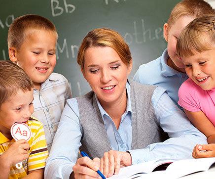 Современные теории и технологии обучения иностранному языку