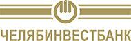 chelyabinvestbank