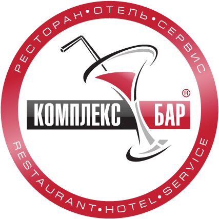 kompleks-bar