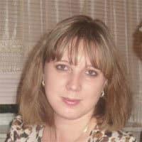 Исаева Светлана Александровна