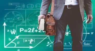 Педагогическое образование дистанционно (Часть 3)