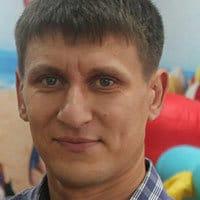Гроссу Георгий Георгиевич