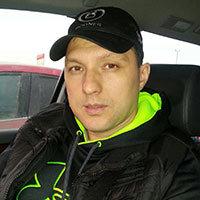 Кожгалиев Сергей Александрович