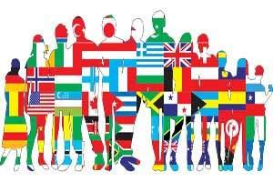 Университет «СИНЕРГИЯ»: образование международного уровня