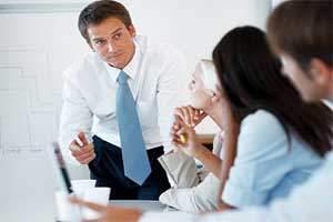 Эффективный менеджер с образованием бакалавра – возможно!