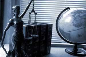 Бакалавриат по направлению «Юриспруденция / Уголовное право»