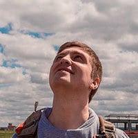 Куприянов Андрей Юрьевич