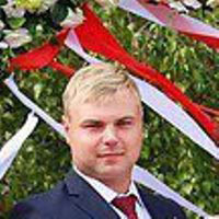 Титов Евгений Васильевич