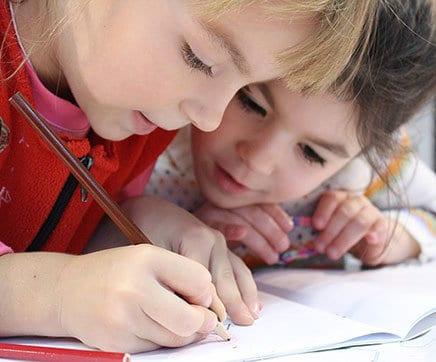 Коррекционная педагогика в начальном образовании
