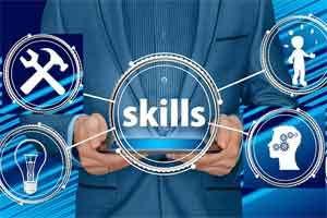 Преобразования в образовании (часть 3), навыки