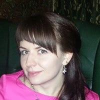 Поздина Дарья Андреевна