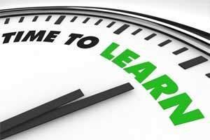 Нужен диплом быстро и недорого: варианты подготовки