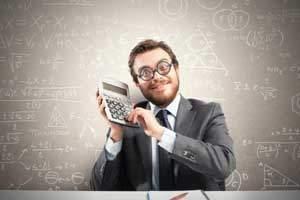 Профессиональная переподготовка по программе «Бухгалтерский учет, анализ и аудит»