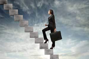 Повышение в должности: как получить перспективную вакансию