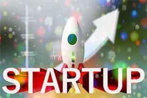 Среднее профобразование: курс - предпринимательство