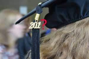 Мантия без волшебства: магистратура как уровень подготовки в высшем образовании