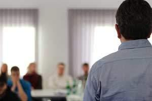 Организационная психология, магистратура: хочу стать психологом