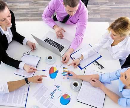 Государственное управление экономическим развитием