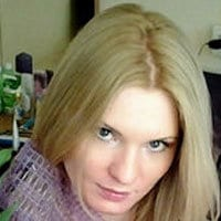 Тахмазян Екатерина Вадимовна