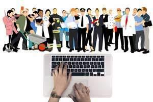 Изменение списка специальностей в среднем профессиональном образовании