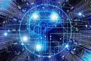 Искусственный интеллект или традиционные лекции