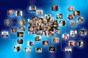 «Цифровой университет» будущего: формирование нового образовательного пространства