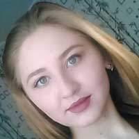 Оськина Марина Александровна