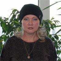 Федулова Татьяна Викторовна