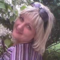 Кузьмина Татьяна Владимировна