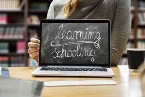 Онлайн-технологии обучения школьников: есть результат!