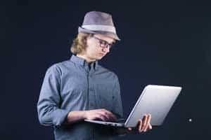 WorldSkills Hi-Tech: высокотехнологичные рабочие специальности: даешь, молодежь!