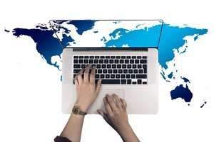 Векторы развития современных университетов: здоровая конкуренция, цифровизация образования