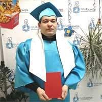 Макаров Константин Юрьевич
