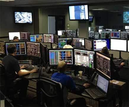 Электронно-вычислительные машины, комплексы, системы и сети