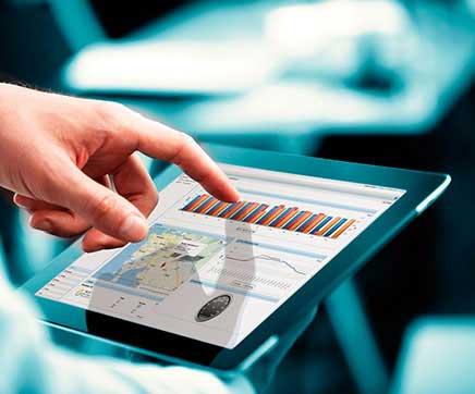 Анализ внешнеэкономической деятельности, магистратура