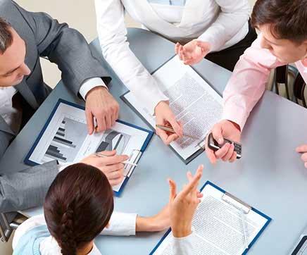 Правовое обеспечение экономической, управленческой и экспертной деятельности