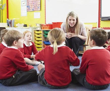 Педагогика-дополнительного-образования-детей