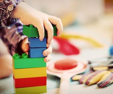 Педагогика-дошкольного-образования