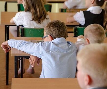 Учитель-основ-безопасности-жизнедеятельности